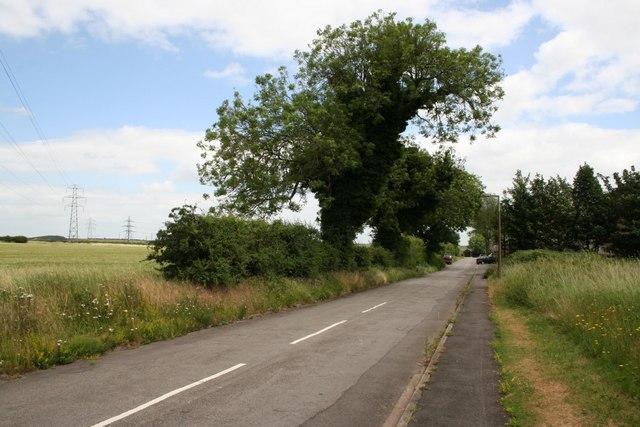 Orb Lane