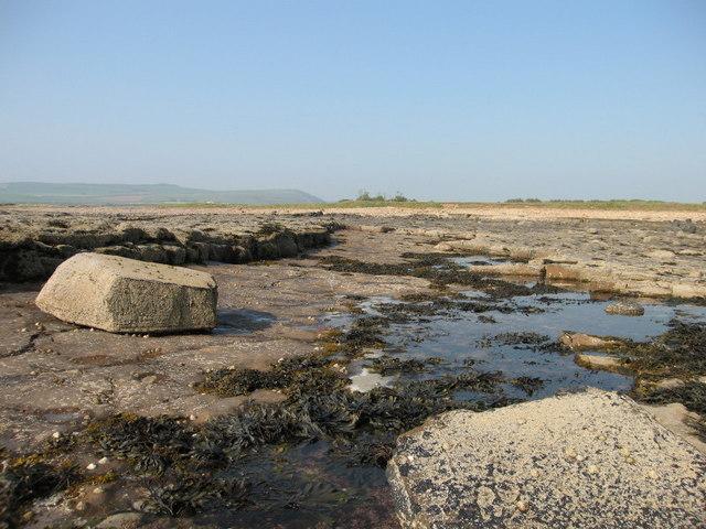 Mill Stone Neuk