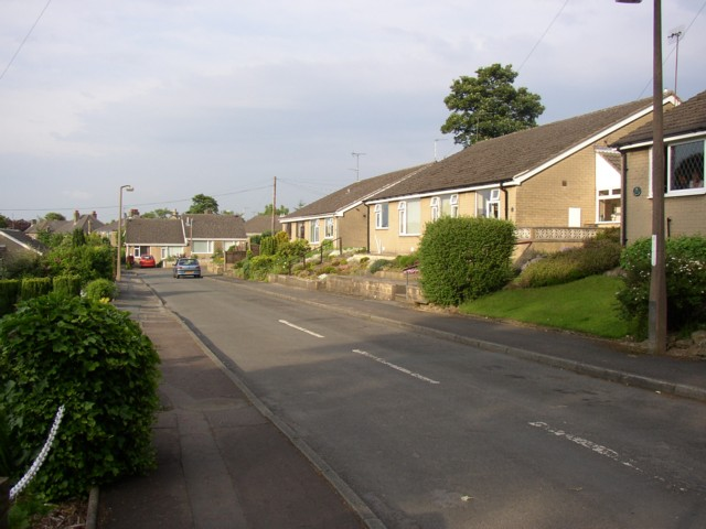 The Hoods, Rastrick