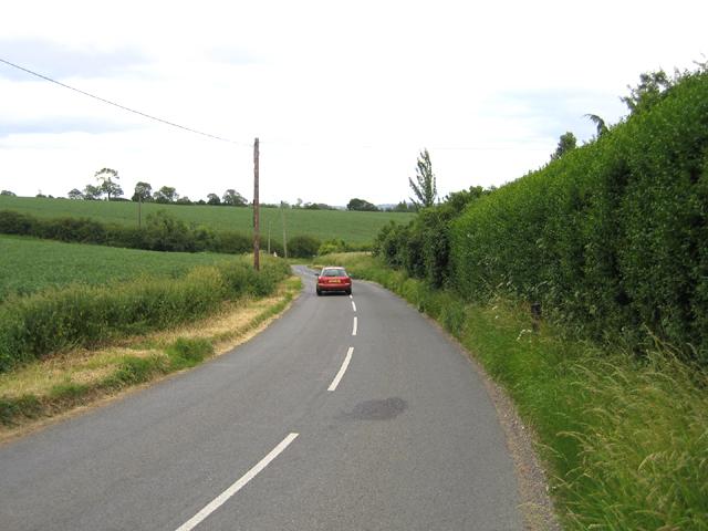 Limbersey Lane, Maulden, Beds