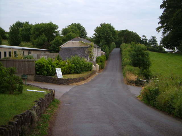 Coombe Park Farm