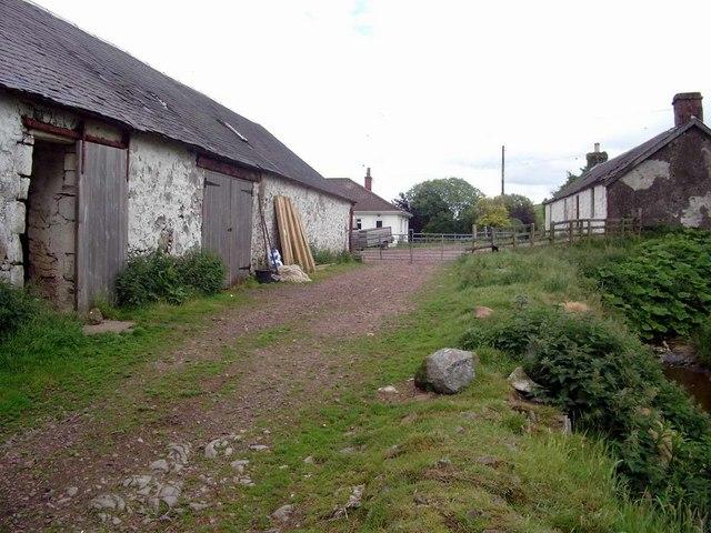Snar Farm