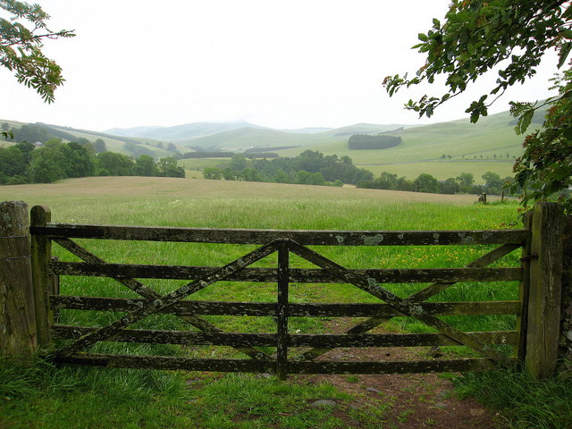 Upper Chatto