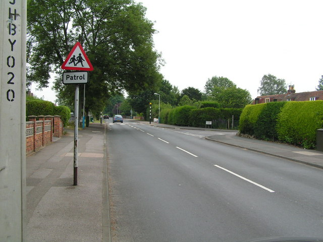 Higham lane