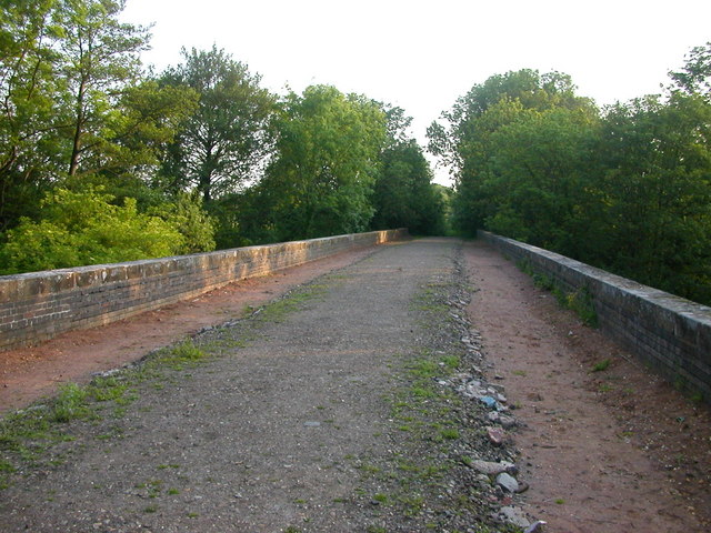 Birdingbury - Birdingbury Bridge