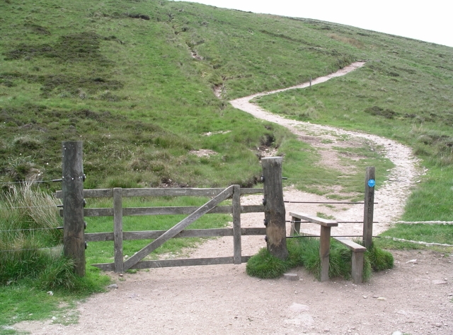 Gate and stile, Scald law