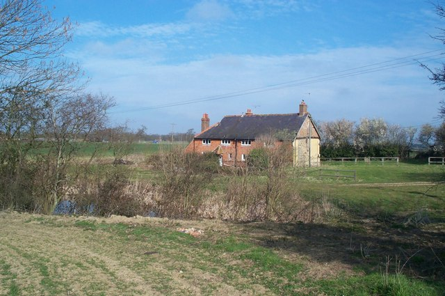 Mockford Farm