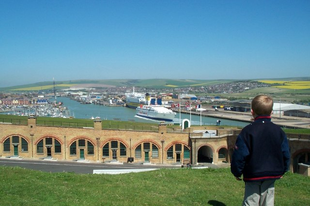 Newhaven