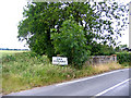 TL1133 : Ion Bridge, Lower Gravenhurst, Beds by Rodney Burton