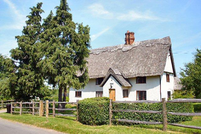 Bells Lane Farm