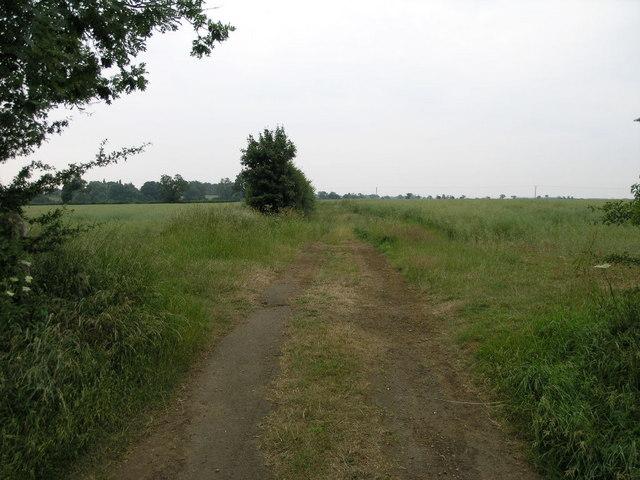 Mill Hill