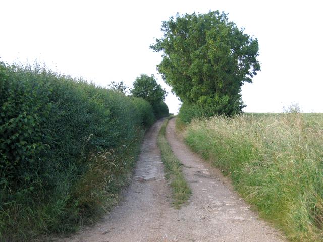 Cainhoe Park Farm road, Gravenhurst, Beds
