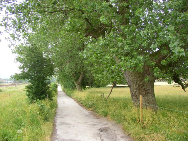 Woodend Road, Hopton, Mirfield