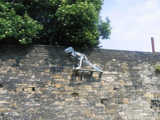 Public Art On Tyne Link