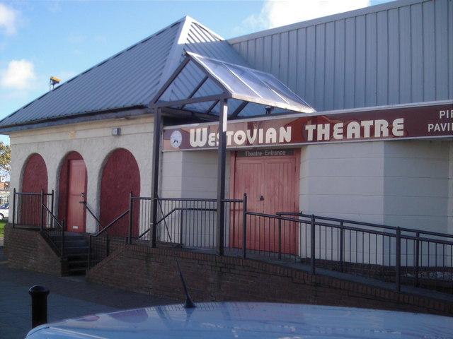 Westovian Theatre