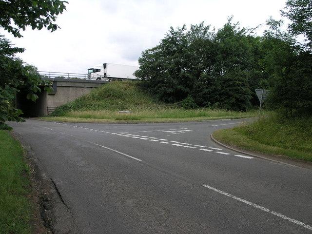 A1 Bridge