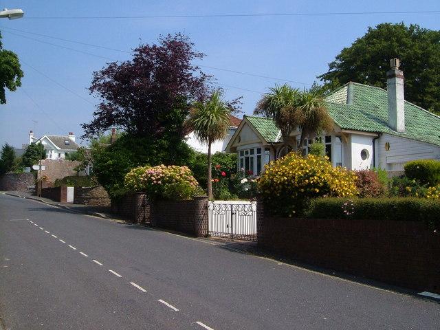Torquay Teignmouth Road Craft Supplies