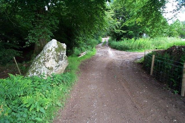Dun's Stone