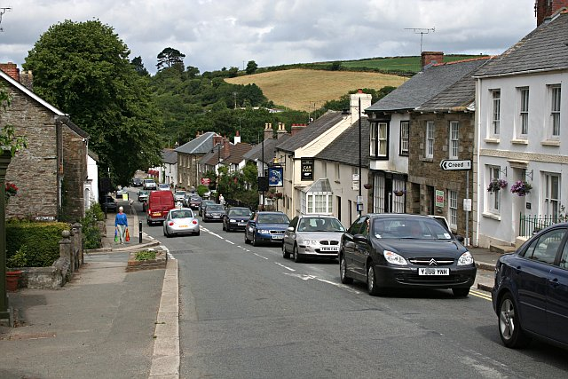 Grampound