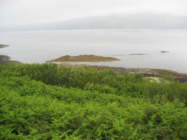Port na Cloidheig