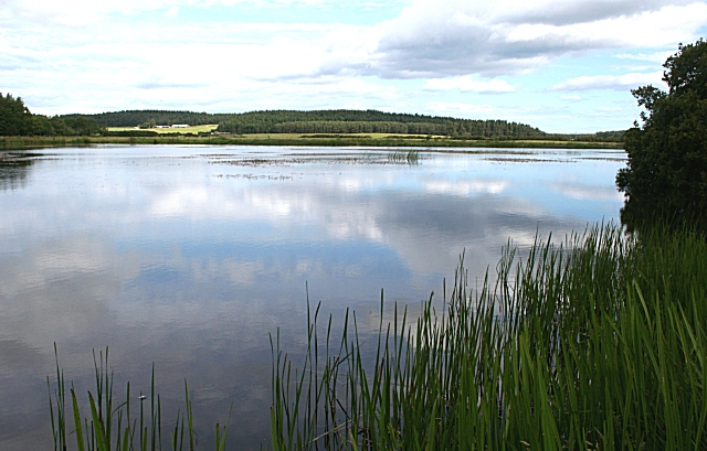 Bauds Loch