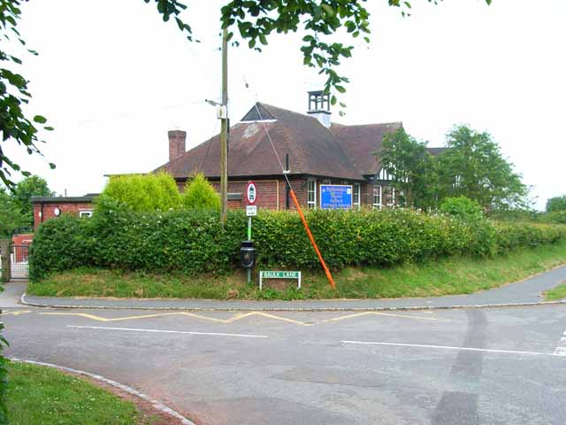Fulford Primary School
