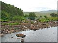L8964 : Erriff River and Aasleagh Bridge by Espresso Addict
