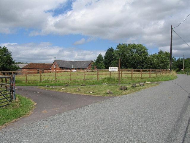 Broadmead Farm