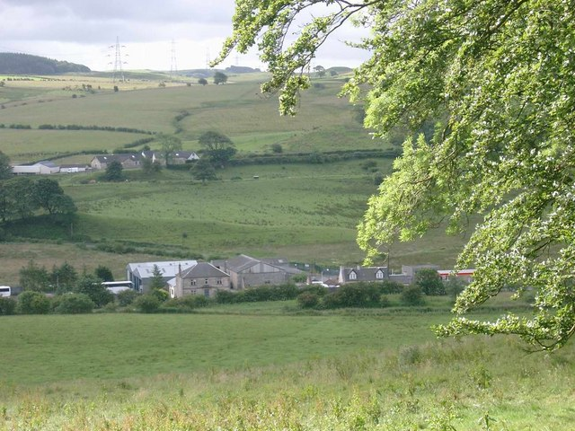 Shillford