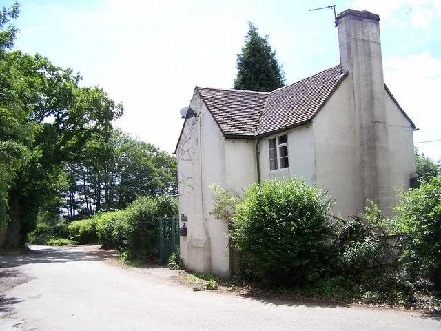 The Cottage, Dark Lane
