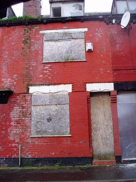61 Nansen Street