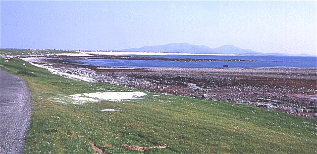 Near Cuinabunag