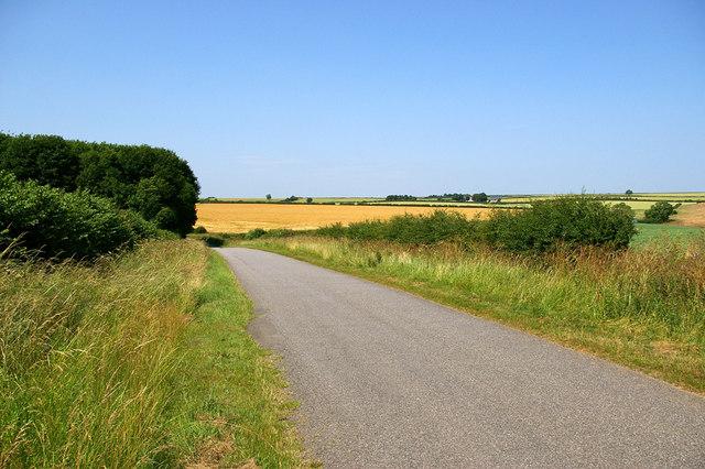 Girsby Lane
