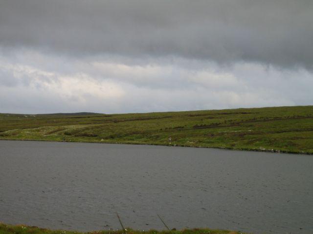 Loch Amhastar