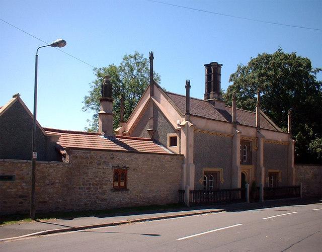 Dent's Cottage, 92 Park Street, Winterton