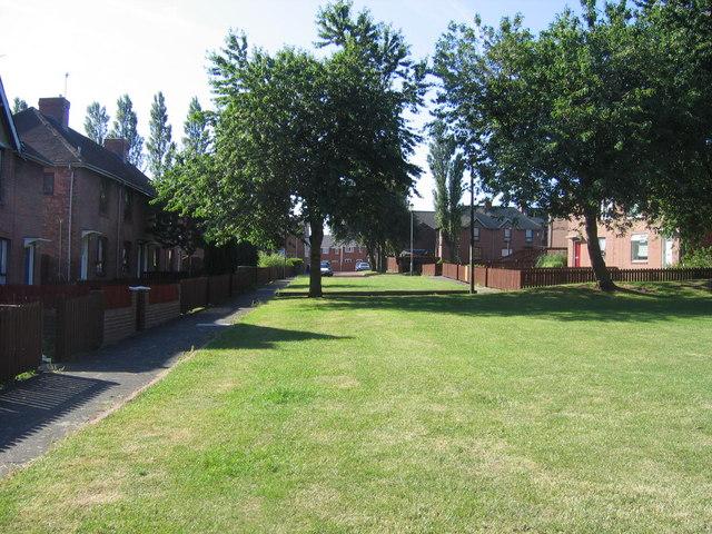 Taylor Gardens 2