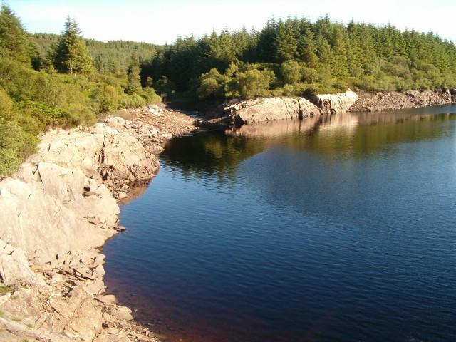 Loch an Add