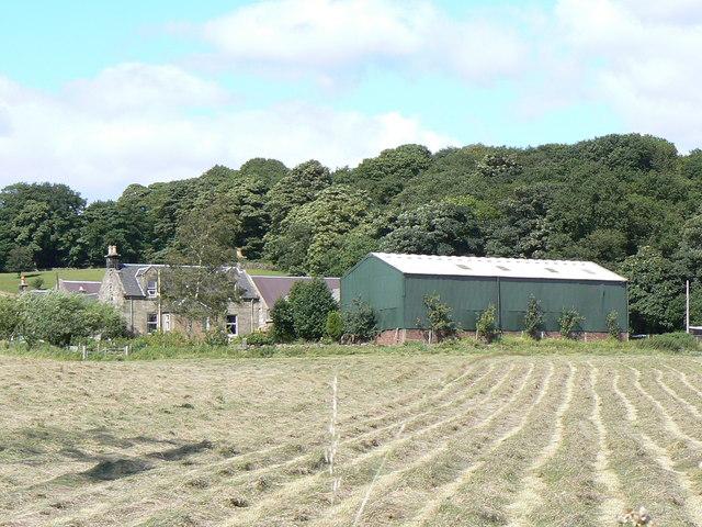 Kirkland Farm