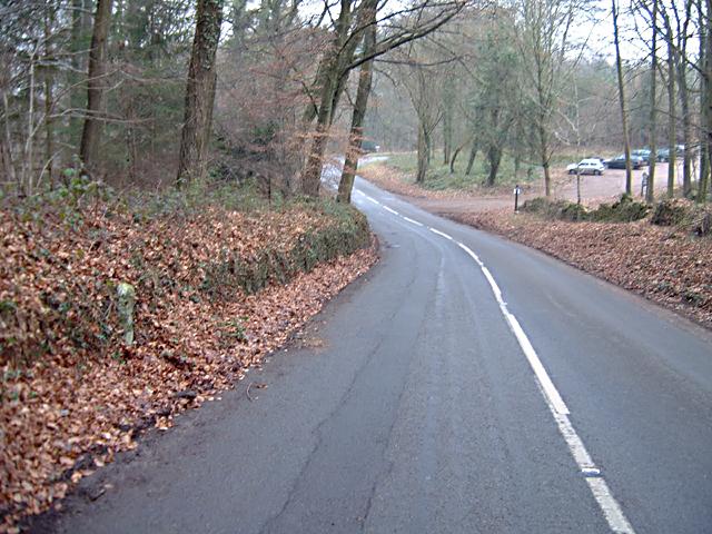 Milestone - 4 Miles to Chepstow