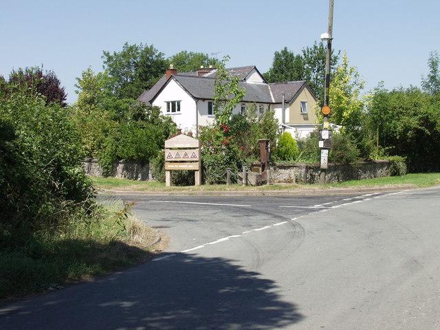 Aston square