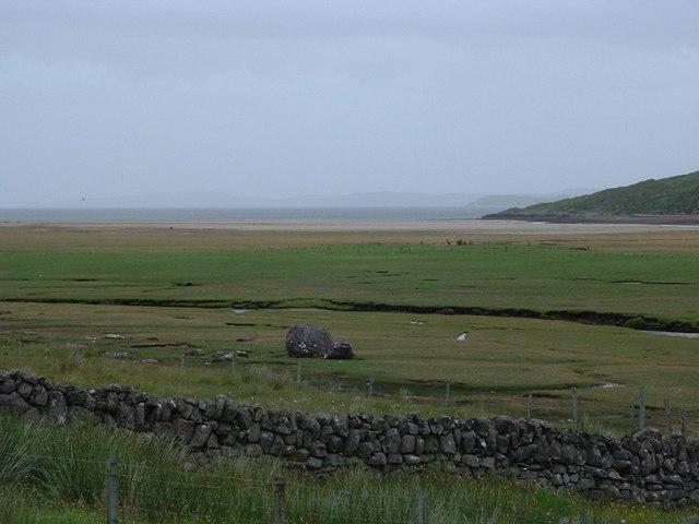 Allt Loch Raa