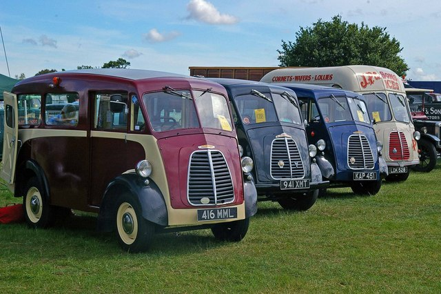 Austins at Ardingly