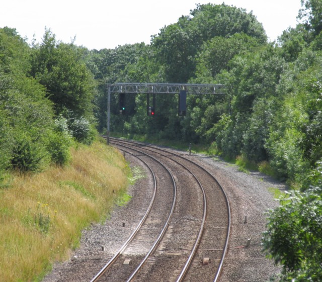 Midland Main Line