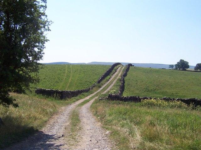 Folly Lane