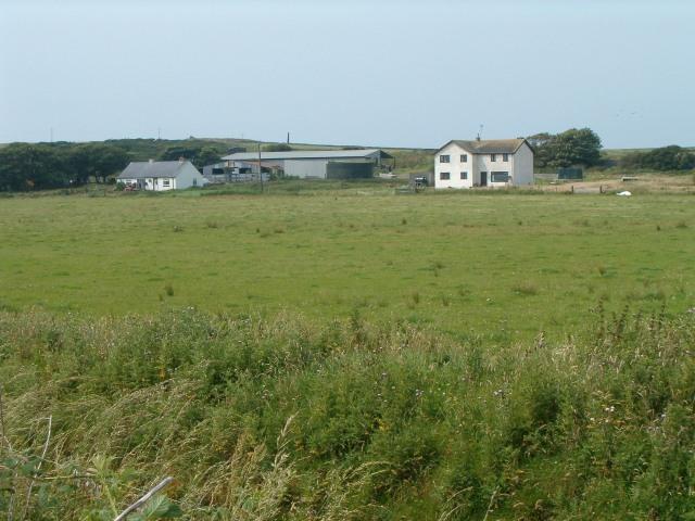 Ballinaby