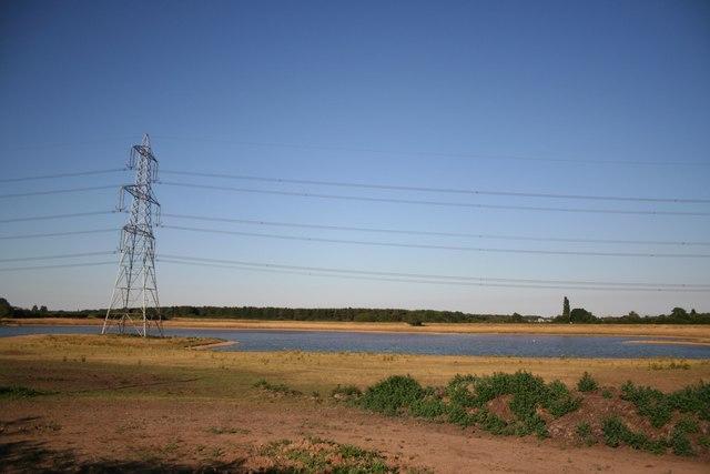 Girton Lakes