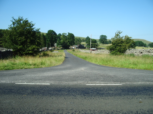 The Road to Bousfield