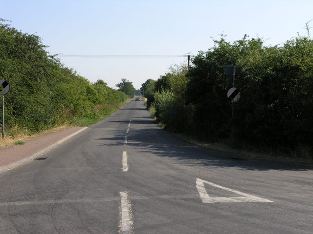 The National Byway