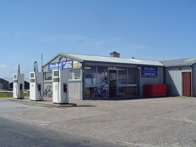 Suainebost Shop