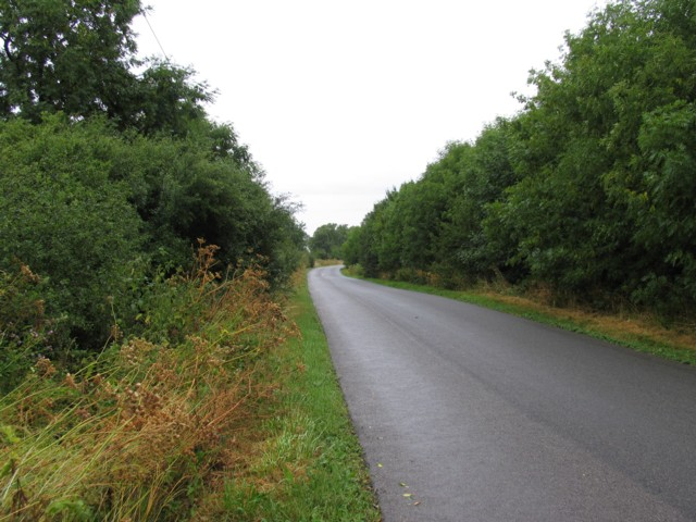 Brooke Road